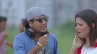 Masti Reloaded 2016 Bangla Comedy Natok HD 360pBDMusic25 Site 01
