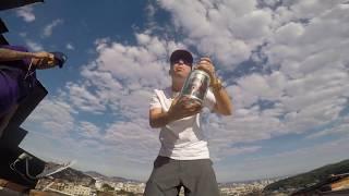 MC Murilo Azevedo & MC Amaral - Medley 2k30
