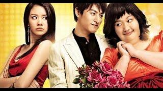 Top 10 Best Korean Love/Romantic Movies Ever ! | Popular Korean Love Movies all the time