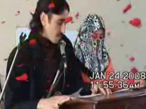 funny sanam clip Kalim Waziristan