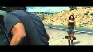 Trailer - A Morte Pede Carona