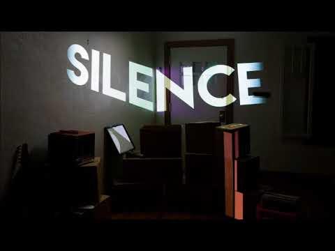 Marshmello ft. Khalid - Silence - 1 Hour