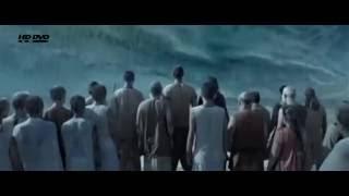 Mohenjo Daro  full movie  climax scene -hrithikroshan ,pooja hegde