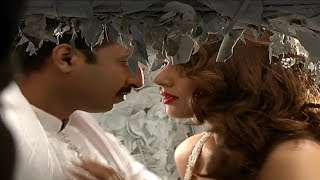 Gautham Nanda Movie Songs || Boleram Song Making Scenes || Gopi Chand, Hansika Motwani || TVNXT