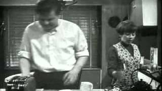 Bonus-Benny.and.the.Jests.1958-1968.DivX.DVDRip.[eng].avi
