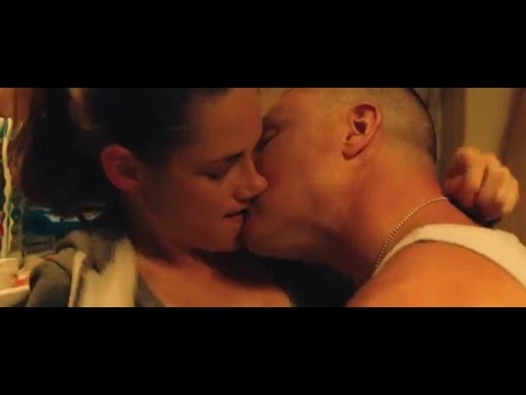 Xxx Mp4 Kristen Stewart Hot Kiss 3gp Sex