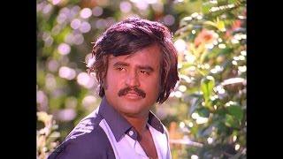 காதலின் தீபம் ஒன்று | Kaadhalin Deepam Ondru - Thambikku Entha Ooru Video Songs [HD - 1080p]