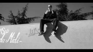 D-Tox - Easy (Scratch par DJ Venum)