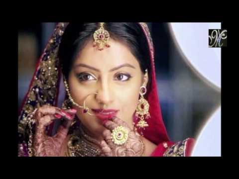 Xxx Mp4 Biodata Deepika Singh Pemeran Sandya Suraj Sandya Indosiar 3gp Sex