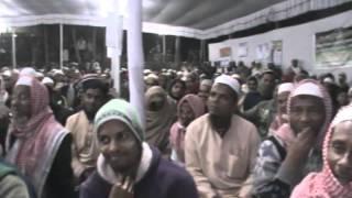 Maolana Junaid Al Habib