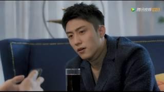 结爱 결애 180520 쿠키영상