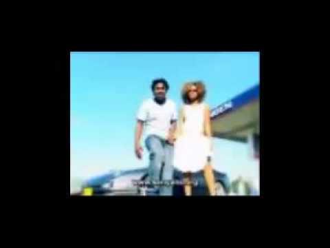 Xxx Mp4 Mez B Feat Ray C Kama Vipi 3gp Sex
