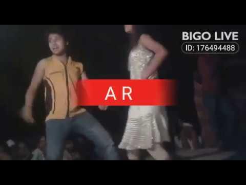Xxx Mp4 Bhojpuri Gana Sex 3gp Sex