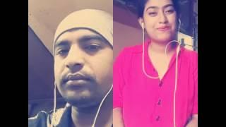 Baazigar o Baazigar full HD song