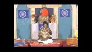 Aisa Karishma Bhim Ne Bheembuddh Geet [Full Video Song] I Gyan Ke Dhanwaan