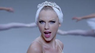 Taylor Swift Being Sued Again For Shake It Off Lyrics