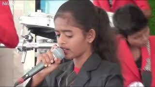 Big Wins Gaaika Nethmi  Saritha