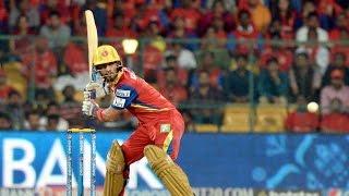 IPL+8+RCB+vs+KKR%3A+Mandeep+Singh%27s+45+in+18+balls+%7C+Unbelievable+win+for+RCB