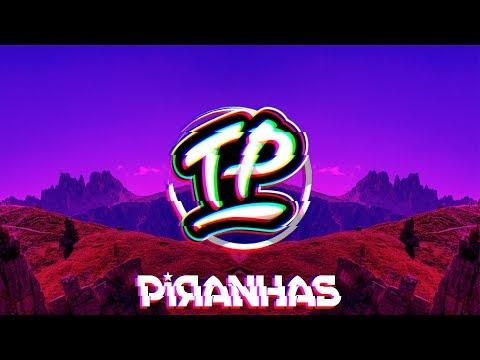 Xxx Mp4 It S Different Piranhas Feat Wu Tang Clan 2018 3gp Sex