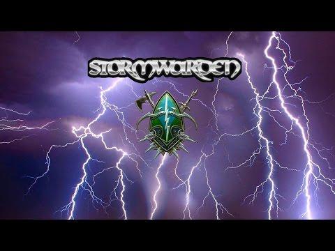 Xxx Mp4 Neverwinter My Way Of The Stormwarden Hunter Ranger 3gp Sex
