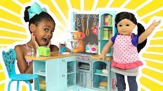 Baby Doll & Kitchen Toys - Play AG Dolls PlayToys