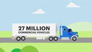 eNow Solar: Transforming Transportation