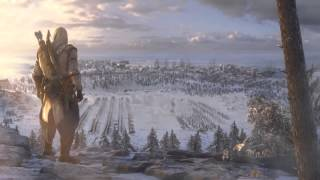 Assassin's Creed III - Radioactive