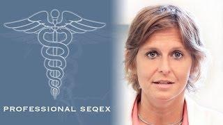 Dott.ssa Viviana Covi - Seqex Professional e Ionorisonanza