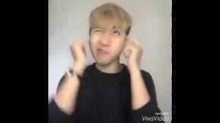 Huy Cung - Vlog 34: Girl vi diệu sống ảo trên mạng xã hội (Official Video)