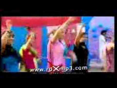 Xxx Mp4 PunjabWap Com Punjabi Latest Song Address Das Ja Best Flv YouTube 3gp 3gp Sex