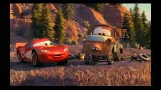 Cars - Motori Ruggenti - Video Finali (Italian)
