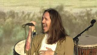 Incubus - Live in San Diego- Kaaboo Festival 2018- Full show