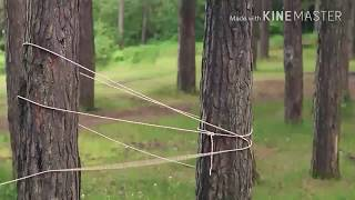 50 Best Rope Life Hacks You Should Know !    Imran Chaudhary   .mp4