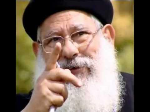 Fr.Makary Younan Fraction Prayer Short Fraction for the Father