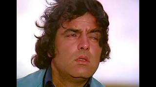 Tumne Kisi Se Kabhi   Dharmatma 720p HD Song