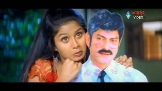 Telugu Romantic Hit Songs - Video Songs Jukebox