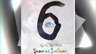 GLR Gusto- Summer Sixteen