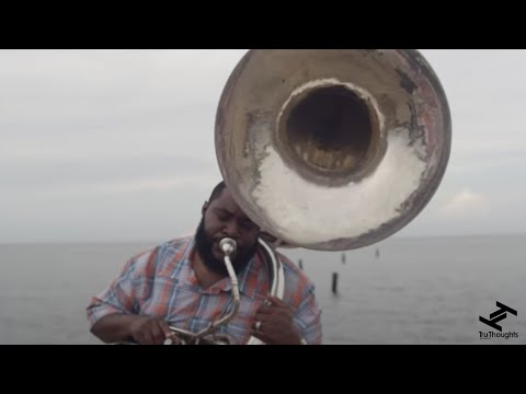 Xxx Mp4 Hot 8 Brass Band Love Will Tear Us Apart Official Video Joy Division Cover 3gp Sex
