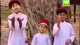 Rao brothers karam ho by shaheer03457622202