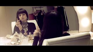Nilufar Usmonova - Qaray olasanmi | Нилуфар Усмонова - Карай оласанми