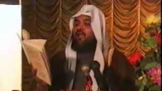 AQAID Ulmae Deoband Tablighi Jamaat 15 / 25 Sheikh Meraj Rabbani