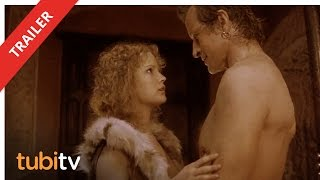Flesh and Blood Trailer: Watch Full Movie Free