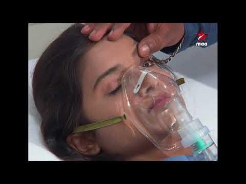 Ashta Chamma (అష్టా చమ్మా)  - Episode 1310 (18 - Oct - 17 )