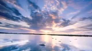 The Hollies -  The Air That I Breathe - HQ Audio
