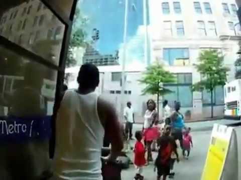 Xxx Mp4 Ghetto Mom Gets Tazed Infront Of Kids 3gp Sex