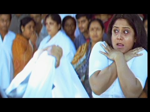 Laboni Sarkar insulted publicly, Agneepath - Bengali Scene 5/8