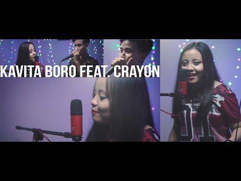 Xxx Mp4 Kavita Boro Feat CraYon Mashup 3gp Sex