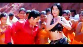 Tune Jo Has Ke Ishaara Kiya -  Andhi Toofan [ 2007 ] - Srihari - Nikita