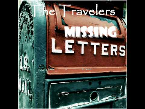 Xxx Mp4 The Travelers Missing Letters Featuring MIDO 3gp Sex