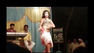 Hot Sexy Desi Dance - देवर हो टभा ना